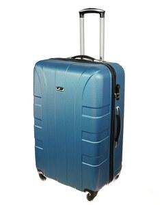 Koffer 75cm