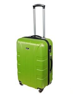 Koffer 65cm
