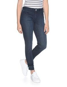 Steilmann - Jeans mit Applikation