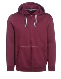 Bexleys man - Sweatjacke uni