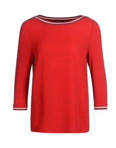 Bexleys woman - Exclusives Basic-Sweat-Shirt