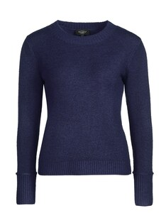 Bexleys woman - Bequemer Pullover