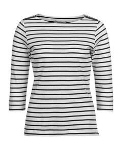 Bexleys woman - Klassisches Ringelshirt