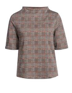 Bexleys woman - Citytaugliches Sweatshirt