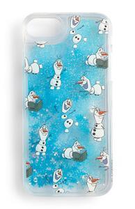 """Frozen Olaf"" iPhone-Hülle"