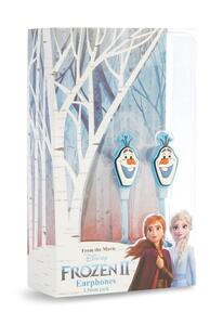 """""""Frozen Olaf"""" Kopfhörer"""
