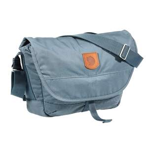 Fjällräven GREENLAND SHOULDER BAG Unisex - Laptoptasche