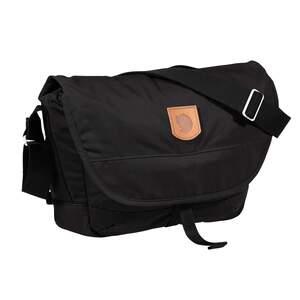 Fjällräven GREENLAND SHOULDER BAG Unisex - Laptoptasche