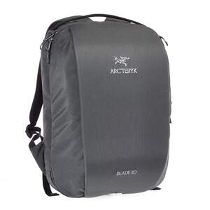Arc'teryx BLADE 20 BACKPACK Unisex - Laptop Rucksack