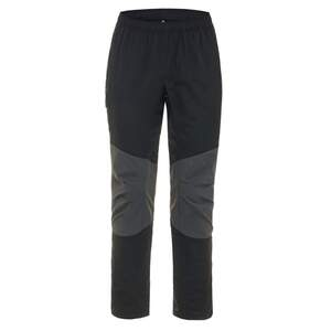 FRILUFTS EYASI PANTS Männer - Trekkinghose