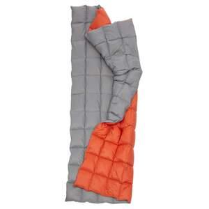 FRILUFTS VAILA BLANKET - Decke