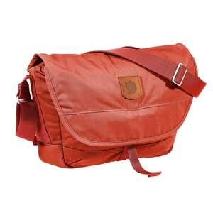 Fjällräven GREENLAND SHOULDER BAG SMALL Unisex - Laptoptasche