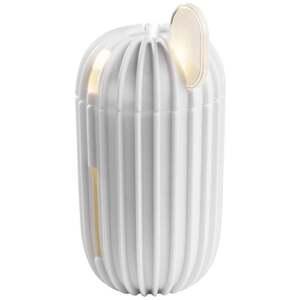 IDEENWELT Mini-Luftbefeuchter
