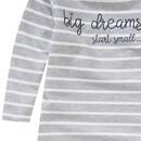 Bild 3 von Baby Schlafanzug mit Message-Print