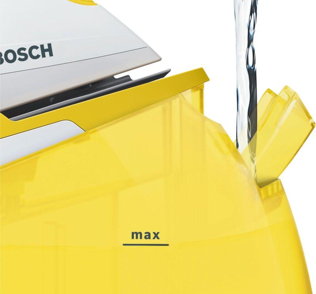 Bild 2 von Bosch TDS2120