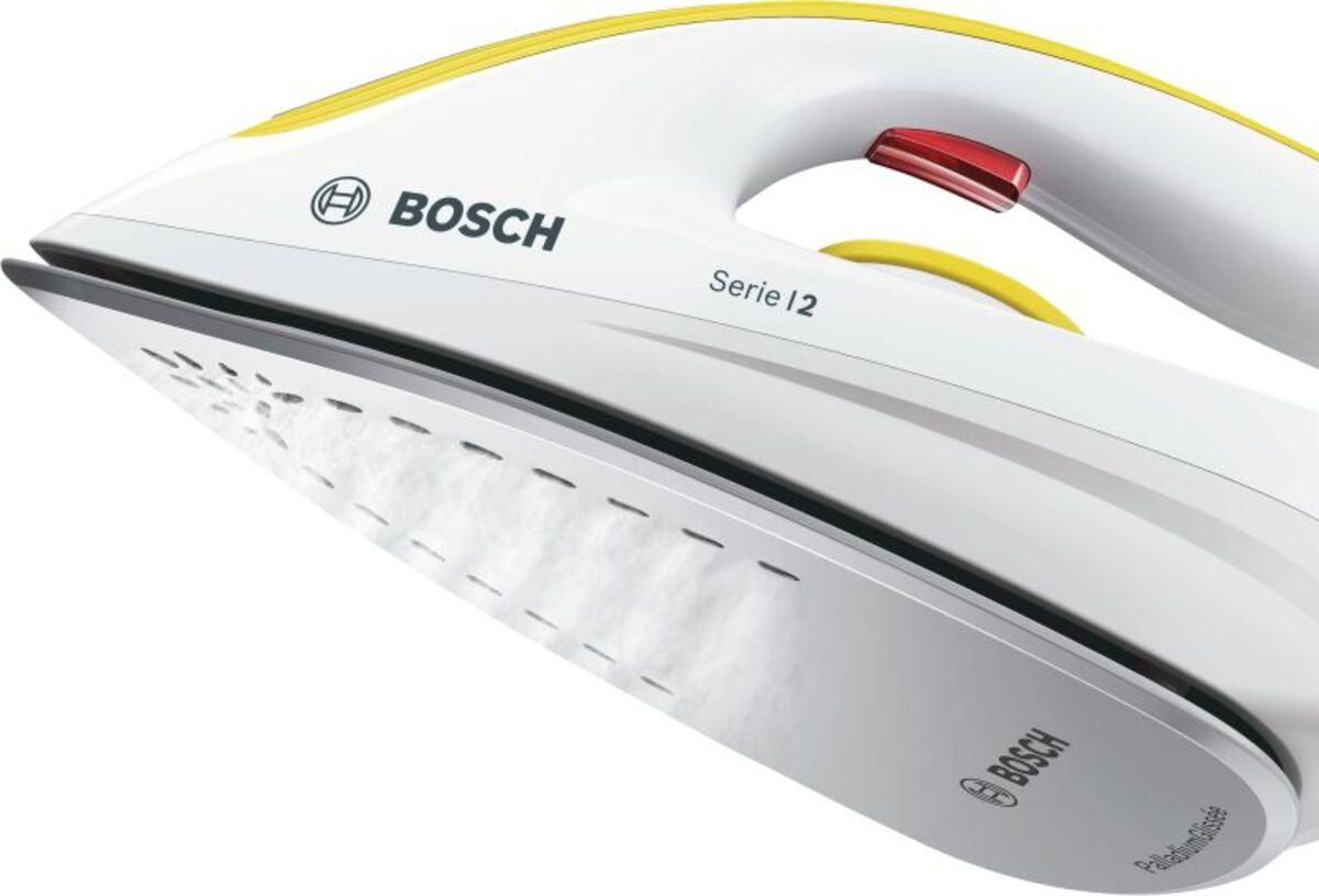 Bild 3 von Bosch TDS2120