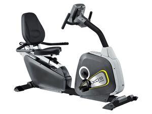 Kettler Sitz-Heimtrainer AXOS CYCLE  R