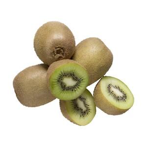 Italien Kiwi, grün Kl. I,  je Stück