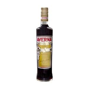 Averna Amaro 29 % Vol.,  jede 0,7-l-Flasche