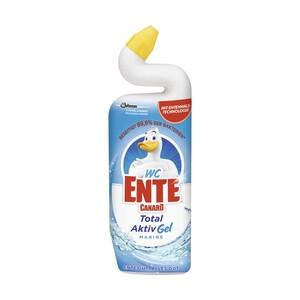 WC Ente WC Aktiv-Gel 750 ml versch. Sorten, jede Flasche