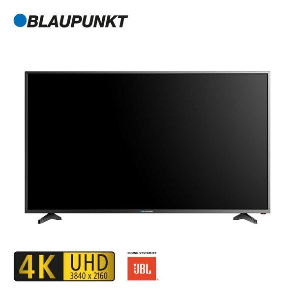 BLA-40/405V • 3 x HDMI, 3 x USB, CI+, SD-Kartenslot • geeignet für Kabel-, Sat- und DVB-T2-Empfang • Maße: H 54,2 x B 92,1 x T 8,4 cm • Energie-Effizienz A (Spektrum A++ bis E) • Bildschi