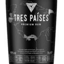 Bild 2 von Tres Paises Premium Rum