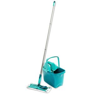 Leifheit Bodenwischer Combi Clean- Set