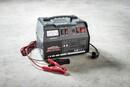 Bild 1 von Mauk Batterieladegerät 12V/24V 12A