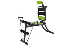 Body-Fitnesstrainer VITALmaxx