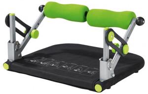 Body-Fitnesstrainer VITALmaxx Basic 5in1