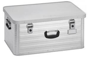 Enders Aluminiumbox Toronto XL ca. 80 Liter