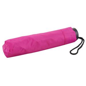 ProVida Taschenschirm in Pink