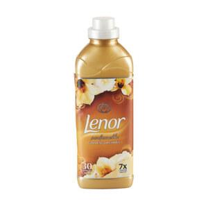 """Lenor Weichspüler """"Goldene Orchidee"""" 900 ml"""