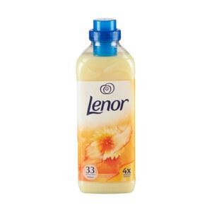 "Lenor Weichspüler ""Sommerbrise"" 990 ml"