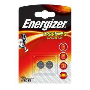 Energizer Knopfzellen 2 Stück