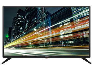 BLAUPUNKT Fernseher »BN32H1032EEB«, Full HD, 32 Zoll, HD Triple Tuner DVB-T / T2 / C / S2