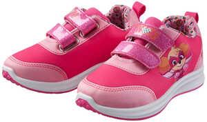 Mädchen-Sneaker »PAW Patrol«