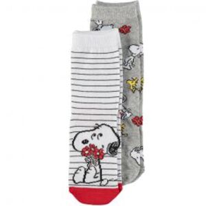 Snoopy Kindersocken