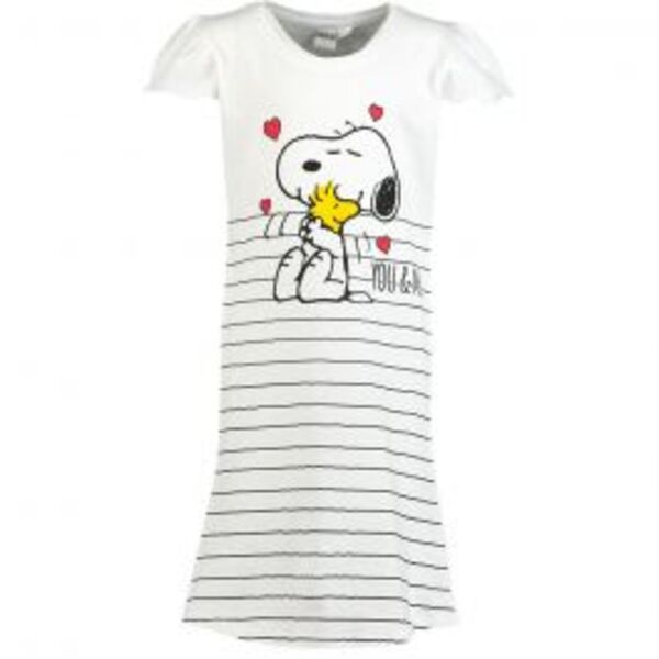 Snoopy Kinder Nachthemd