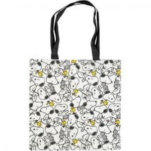Snoopy Kindertasche