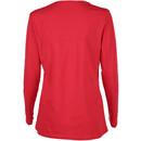 Bild 2 von Damen Basic Shirt