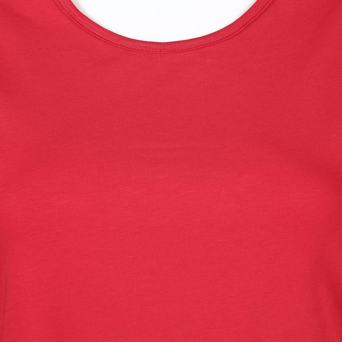 Bild 3 von Damen Basic Shirt