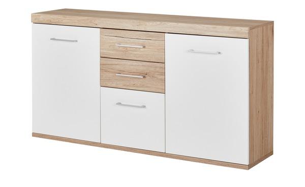 Sideboard von Höffner für 279 € ansehen