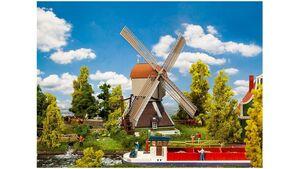 Faller 131388 - H0 - Windmühle
