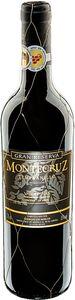 Montecruz Gran Reserva Gran Reserva 13.0 % Vol. 0,75 Liter