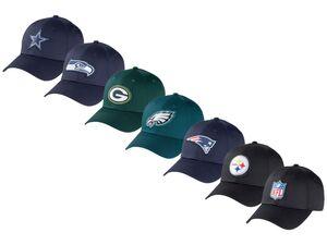 Cap NFL