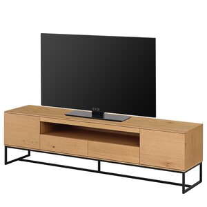 home24 TV-Lowboard Nozza II
