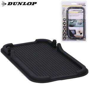 Dunlop Anti-Rutschmatte & Auto-Handyhalter