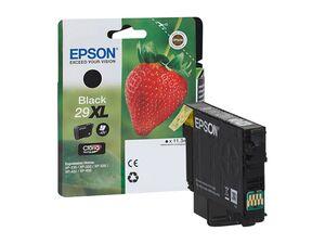 Epson T2981 Original- Tintenpatrone