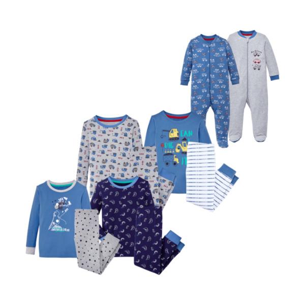 POCOPIANO     Pyjama/Overall
